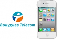 BOUYGUES FRANCE FACTORY UNLOCKING SERV..