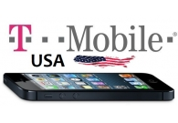FACTORY UNLOCKING SERVICE T-MOBILE USA..
