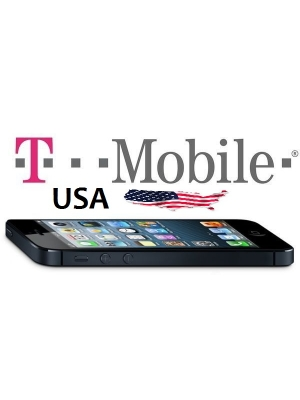 factory unlock tmobile usa iphone