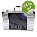 Kensun Single-Beam kit