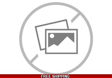 Cyborg from Takara 1998