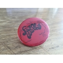 SMOKIE BUTTON 56mm