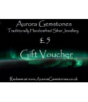 Gift Vouchers - Select ..