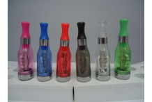3 T5 CE4+ Style Atomizers Various Colours Available