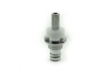 5 Replacement H2 Atomizer Coils