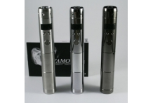 Vamo V5  Variable Voltage Mod