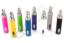 GS Egoll 2200mah Battery Various Colours Available