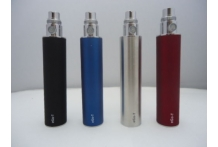 3200mah Ego Variable Voltage Battery Various Colours Available