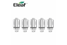 5 Eleaf GS-Air Dual Coils 1.5ohm