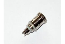 5 Replacement GS H2S Atomizer Coils