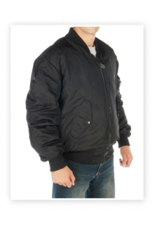 Bulletproof Sports Jacket