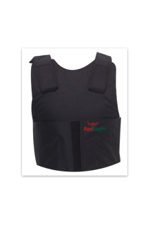 Tactical Ballistic Vest