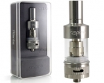 ATLANTIS ASPIRE ATOMIZER
