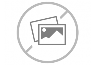 Ogham Wish Customized Wedding Plaque Hand Painted