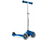 Globber ´My free´ Scooter - Blue
