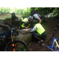 Cwmcarn On-Site Official MTB Beginners Taster Session - MBLA Qualified Instructors