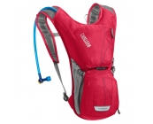 AURORA WOMEN´S HYDRATION PACK PURPLE