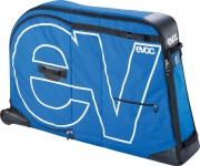Bike Travel Bag Hire Evoc