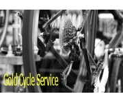 Bike Service - Online Only Booking