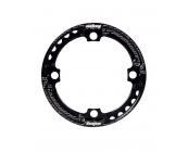 32T CHAINRING WITH IBR - 104BCD - GOLD