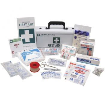 First kit aid