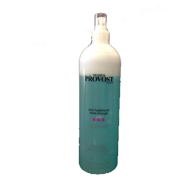 Conditioner Hydra Active Leave-in 500ml - S