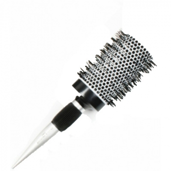 Brush thermique 53 by 4 - Sa..