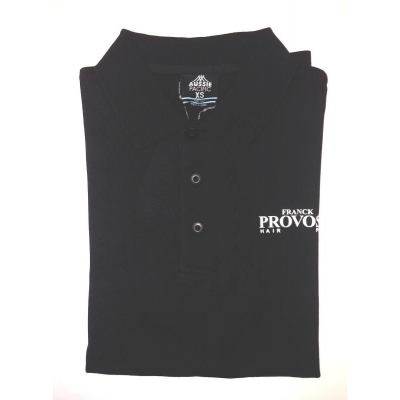 Uniform Polo Man - Click For Quantities
