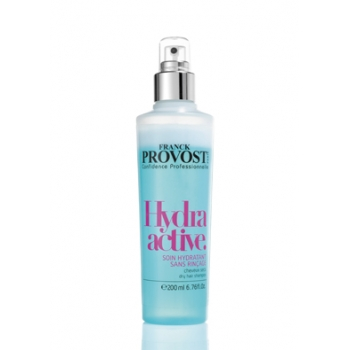 Hydra Active 200ml