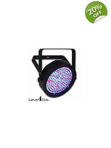 Chauvet Slim Par 64 RGBA LED Light