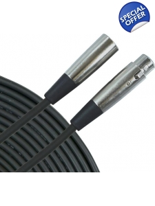 Microphone Cable  Rapco/Horizon