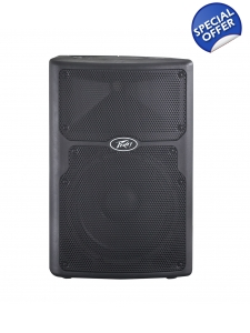 PVXp 15 Powered Speaker
