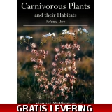 Carnivorous Plants and their Habitats ..