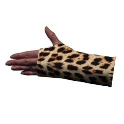 Leopard Wrist Splint Co..