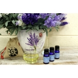Essential Oil Blends 10ml