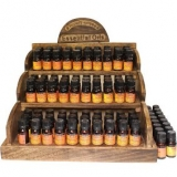 A-F Essential Oils 10ml