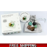 Well Being Gemstones Collection