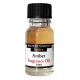A-D Fragrance Oils 10ML