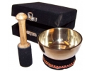 Brass Singing Bowl Gift..