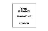 The Brand Magazine Lond..