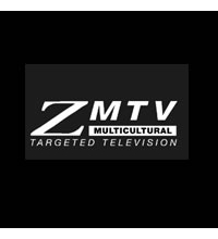 ZMTV - DRTV package 3 on UK South Asian channels