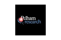Pelham Research Consult..