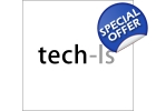 Technical Library Services Tech-LS - ..