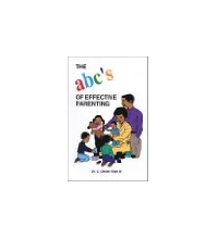 ABC´s of Effective Parenting