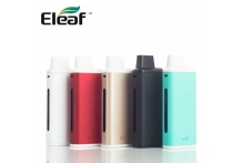 Eleaf iCare All In One Kit