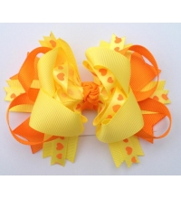 Large Ribbon Bows