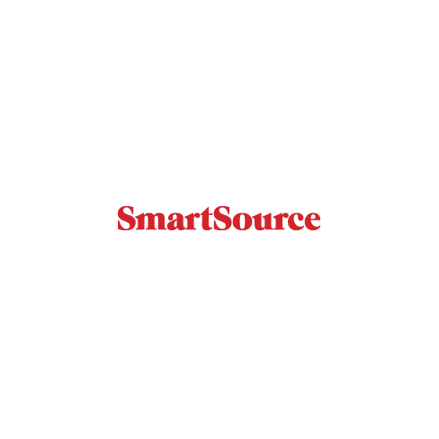 4/19 - Smart Source  30 - Cali Edition