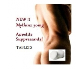 MYTHINZ 30mg tablets  x100