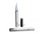 Teeth Whitening Pen - Whitening Gel -Non Peroxid..