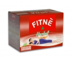 Fitne Senna tea, the or..